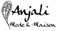www.anjalimodeetmaison.com